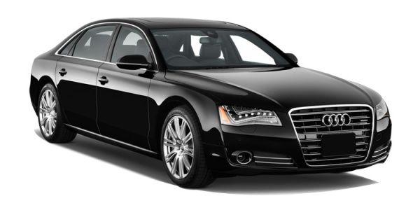 AVD Drives Car Rentals and AVD Holidays